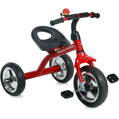 Tricicleta A28 2018 thumbnail