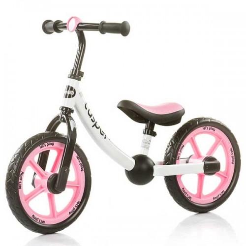Chipolino Bicicleta fara Pedale Casper