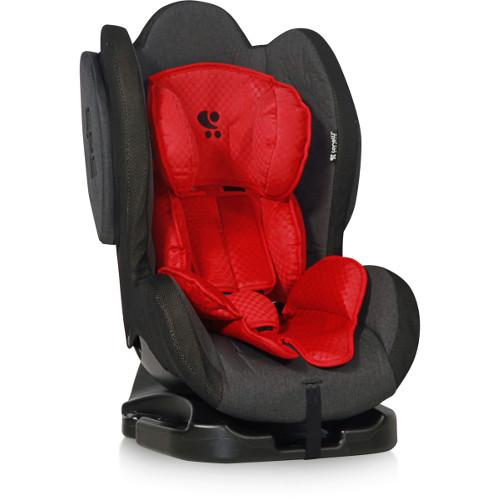 Bertoni-Lorelli Scaun Auto Sigma SPS 0-25 kg 2018