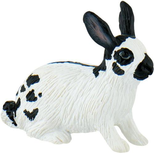 Figurina Iepure