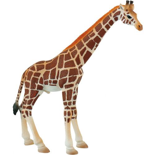 Bullyland Figurina Girafa Mascul