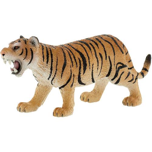 Bullyland Figurina Tigru New
