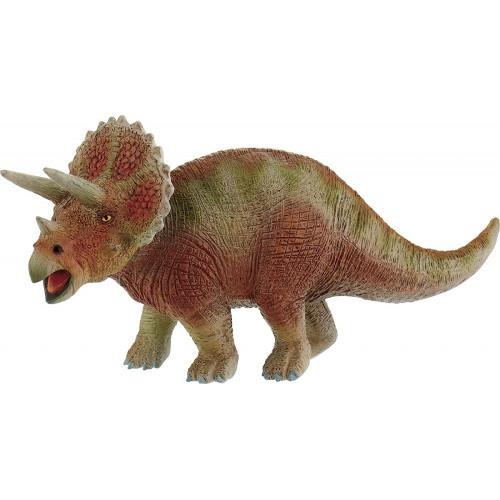 Bullyland Figurina Triceraptors