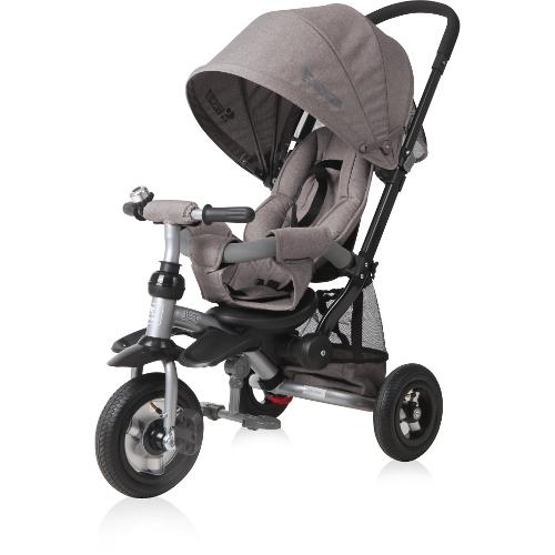 Tricicleta Jet Air 2018