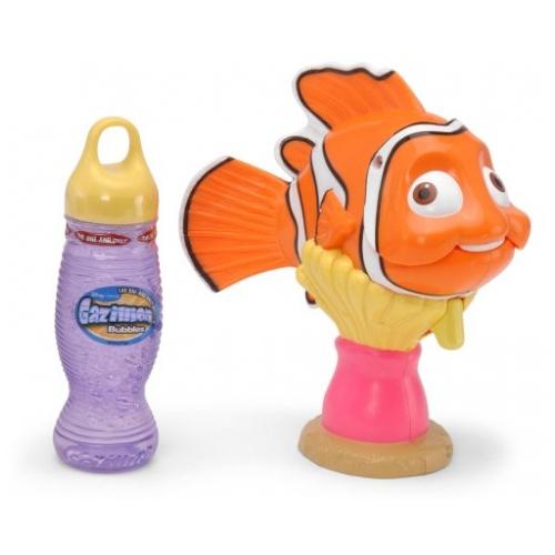 Pistol Balonase Nemo