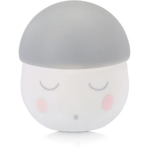 Babymoov Lampa de Veghe Squeezy Cloned