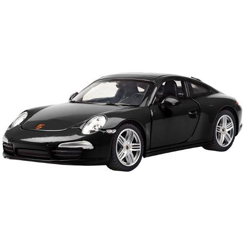 Masinuta Porsche 911 1:24 imagine