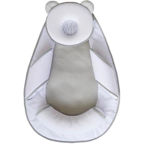 Perna cu Paturica pentru Bebelusi Panda Pad Air +