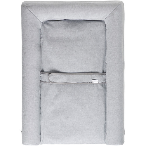 Saltea de Infasat Mat Confort 70 x 50 cm Gri thumbnail