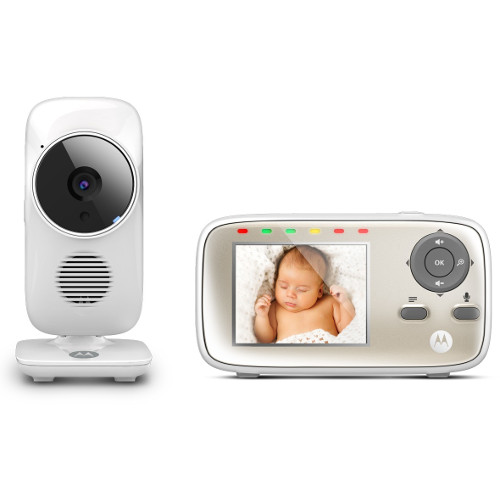 Motorola Videofon Digital MBP483