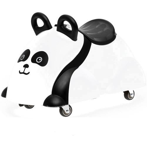 Vehicul Copii Cute Rider Panda