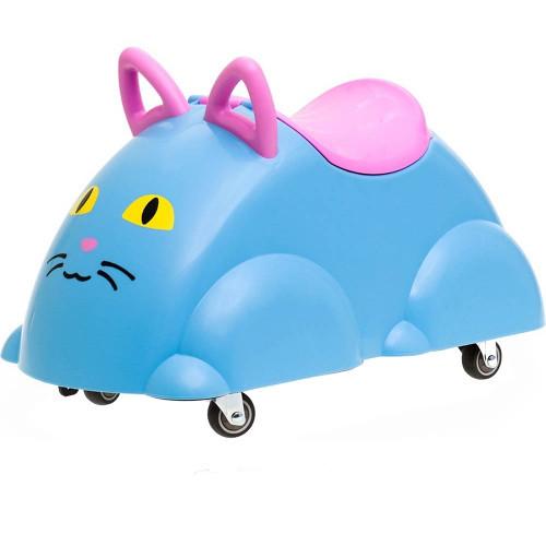 Vehicul Copii Cute Rider Pisica