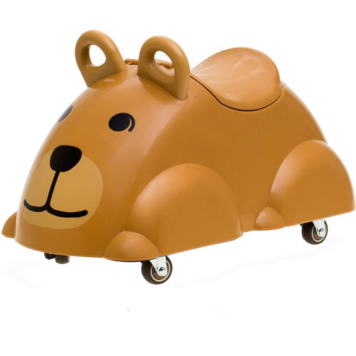 Vehicul Copii Cute Rider Urs