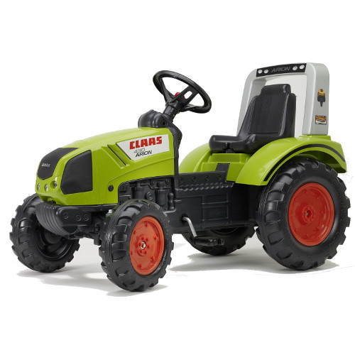 Tractor cu Pedale Claas Arion