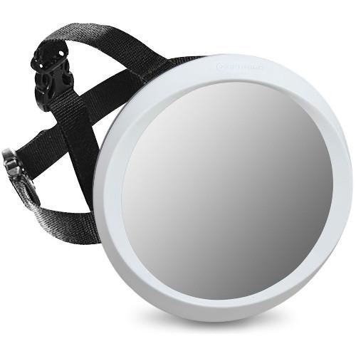 Apramo Oglinda Auto Iris Baby Mirror Junior