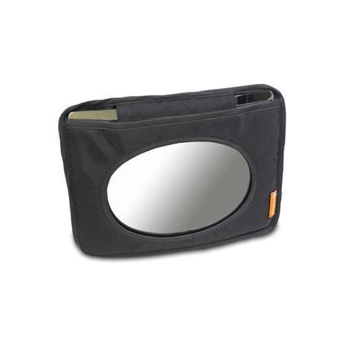 Apramo Oglinda Auto 2 in 1 Baby Mirror