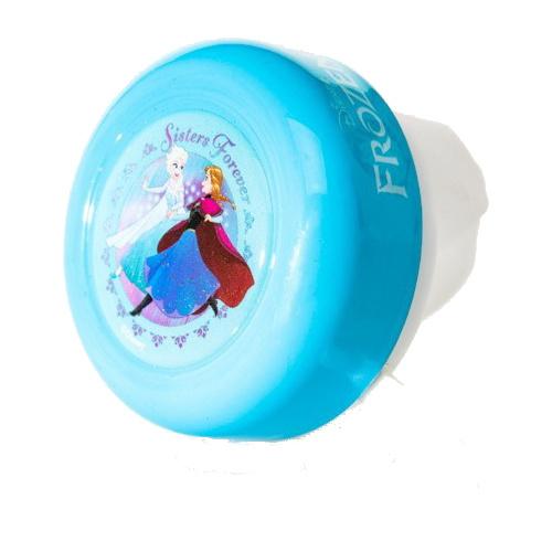 Claxon Frozen thumbnail