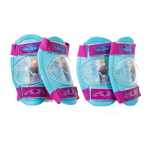 Set Protectii Frozen