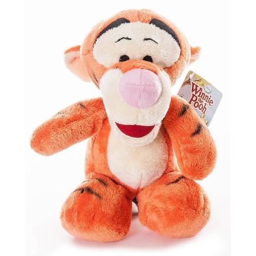 Mascota Tigru Flopsies 25 cm