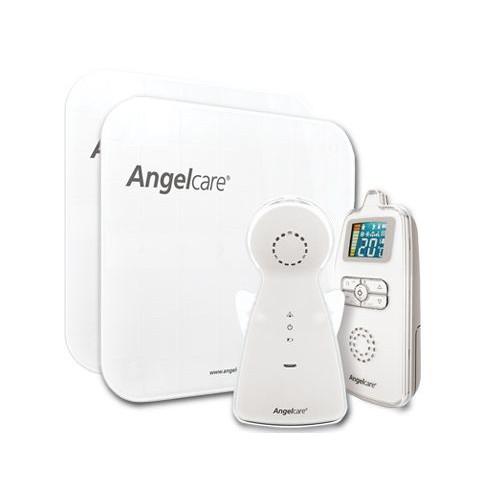 Angelcare Interfon Digital si Monitor de Miscare AC 403