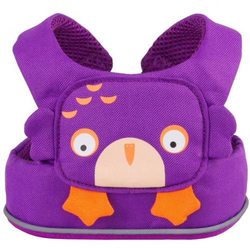 Ham de Siguranta ToddlePak Owl