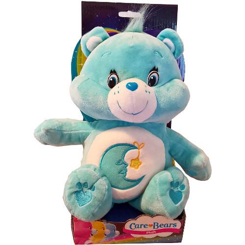 Jucarie de Plus Bedtime Bear 30 cm