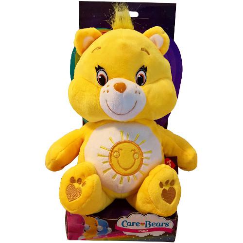 Jucarie de Plus Funshine Bear 30 cm