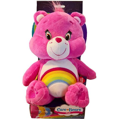 Jucarie de Plus Cheer Bear 30 cm
