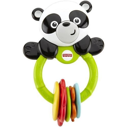 Jucarie Dentitie Panda