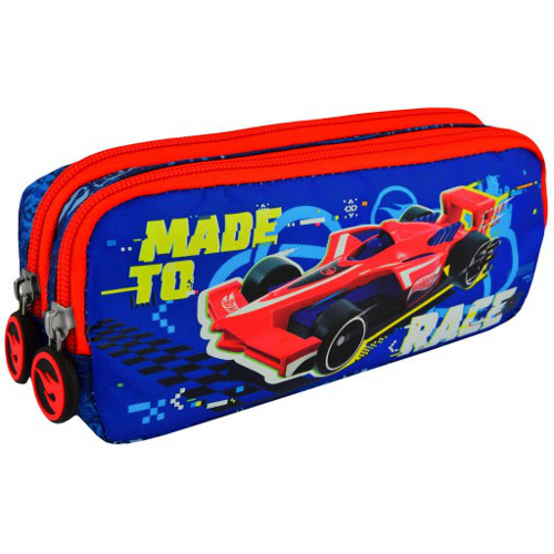 Majewsky Penar Neechipat Hot Wheels