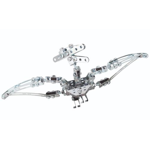 Eitech Set de Constructie Dinozaur Pterodactyl
