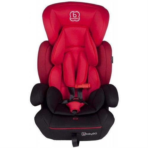 BabyGo Scaun Auto Protect