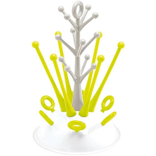 Uscator Biberoane Neon, Colectia 2018