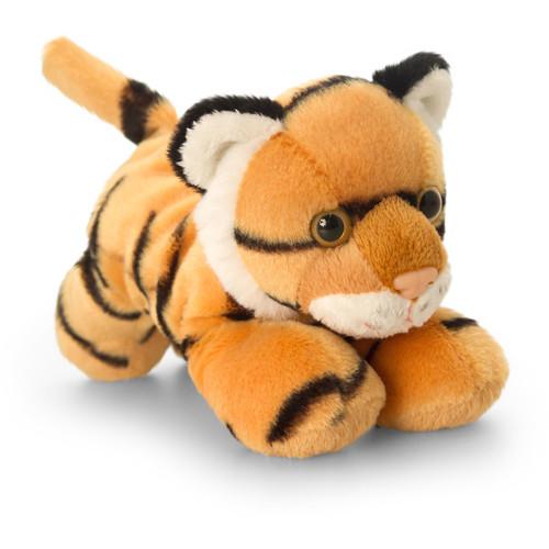 Keel Toys Tigru de Plus 15 cm