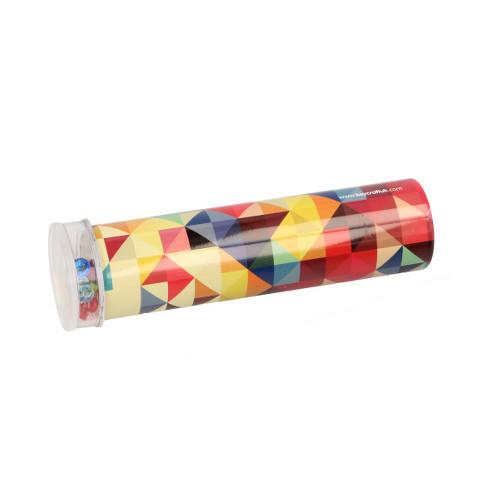 Caleidoscop Multicolor