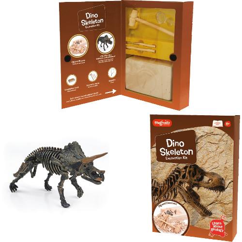 Keycraft Kit Excavare Dinozaur