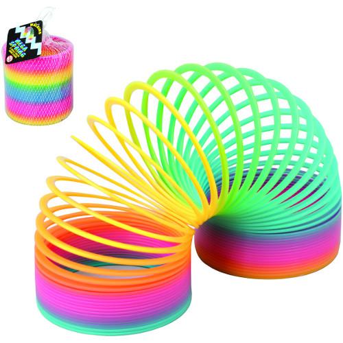 Joc de Indemanare Arc Multicolor