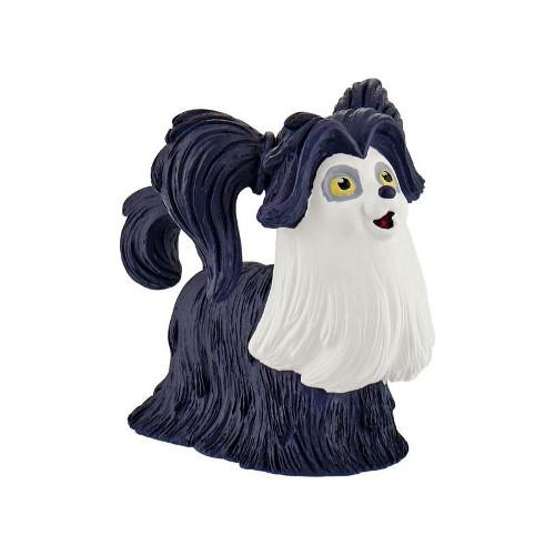 Figurina Wolfie personaj Vampirina