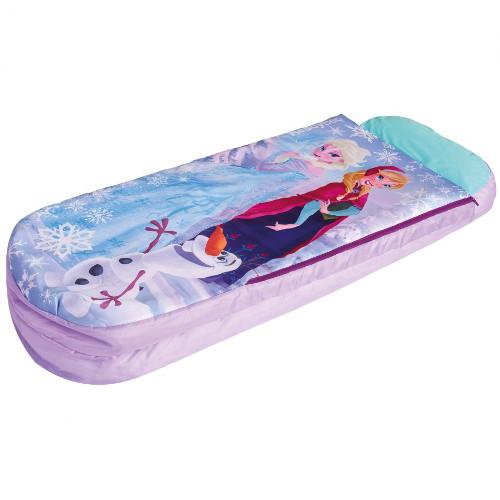 Sac de Dormit Disney Frozen