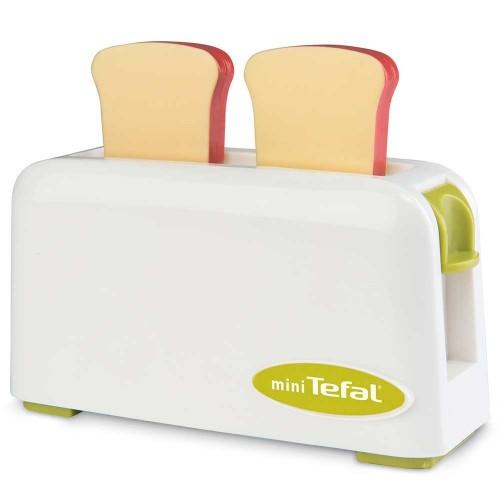 Toaster Tefal Express de Jucarie thumbnail