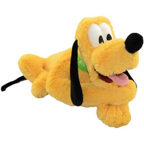 Mascota de Plus Pluto 35 cm