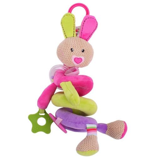 BigJigs Toys Jucarie Spirala Bella