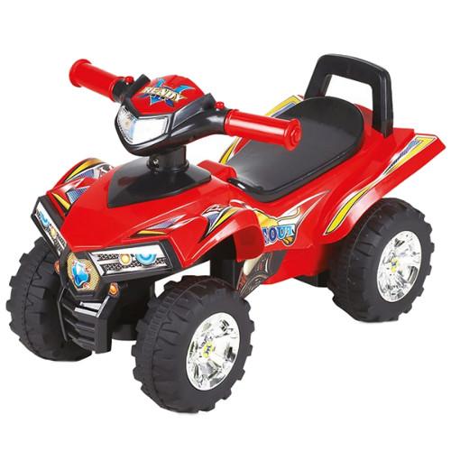 Masinuta ATV