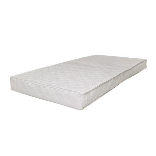 Saltea Cocos Confort II 120X60X12 cm