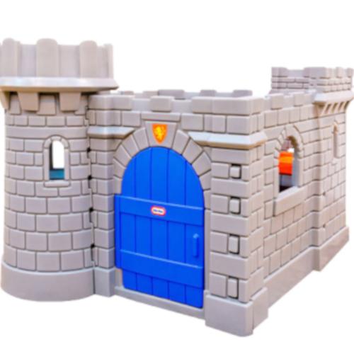 Castel Clasic thumbnail