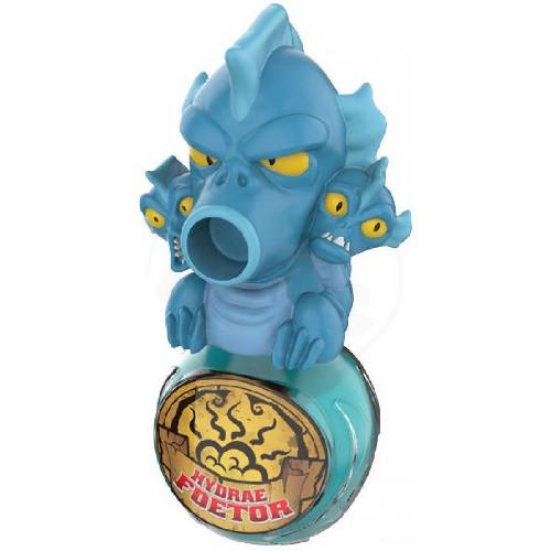 Figurina Gloopers Hydrae Foetor cu Slime