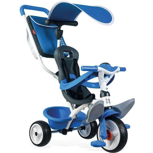 Tricicleta Baby Balade imagine