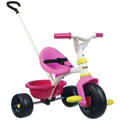 Tricicleta Be Fun