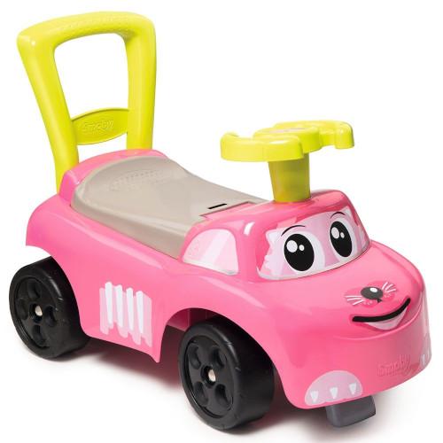 Masinuta Auto