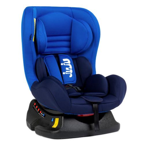 Scaun Auto Little Rider, 0-18 kg, Colectia 2019